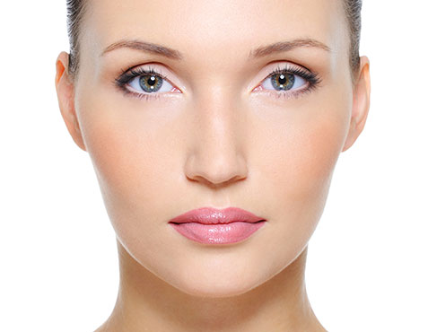 dermal-fillers-selston-cosmetic-clinic