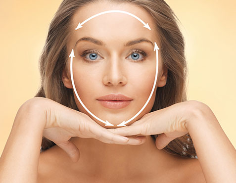 threadlift-selston-cosmetic-clinic