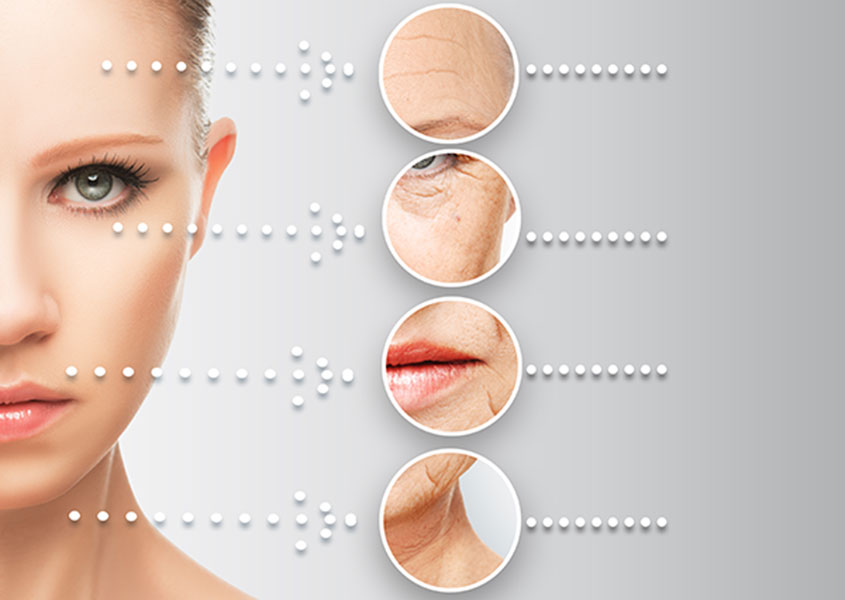 pelleve radio frequency skin tightening selston cosmetic clinc
